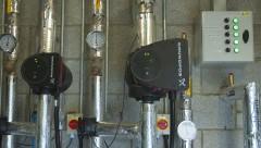District-Heating-Eco-Incatller