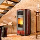Biomass-boiler-Eco-Installer