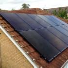Chatteris Solar Panel Installation, Cambs, Eco Installer