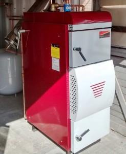Eco Angus-Log-Gasification-boiler-Eco-Installer-Ely
