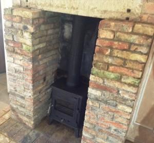 4kW-Colbeck-Wood-burner-Eco-Installer
