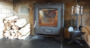 Aarow-insert-wood-burner-Eco-Installer-Cambs