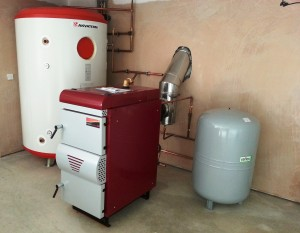 Eco-Angus-Log-Gasification-Boiler-RHI-Eco-Installer-Ely