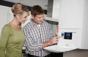 Gas-boiler-service-Eco-Installer