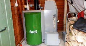 OkoFEN-Biomass-Boiler-Installation-Ely-Cambs-Eco-Installer