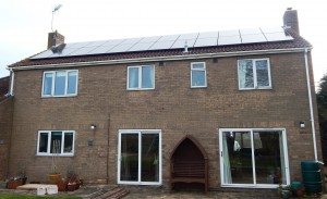 Solar-PV-Installation0Little-Thetford-Ely-Cambs-Eco-Installer