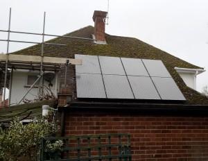 Solar-pv-side-eco-installer-8-panels