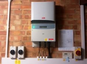Syms-Inverter-Eco-Installer