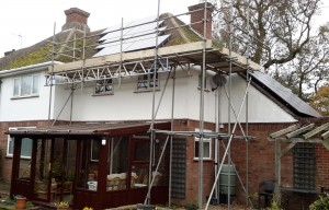 solar-pv-front-eco-installer