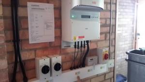 Solar-inverters-Eco-Installer-Cambridge