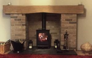 Brosoley-Wood-burner-Eco-Installer-Ely
