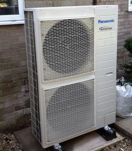 Panasonic-square-eco-installer-ely