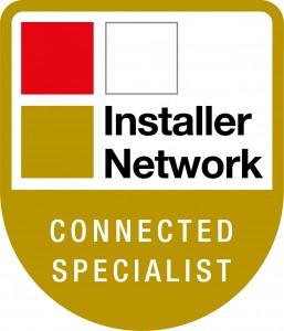 Honeywell-Connected-Specialist-EcoInstaller