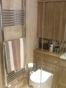Bathroom-installation-Eco-Installer-Cambridge