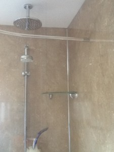 Shower-Install-Eco-Installer-Ely-Cambs