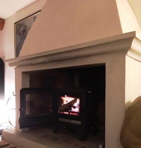 Langbrook-Stove-Eco-Installer-Ely