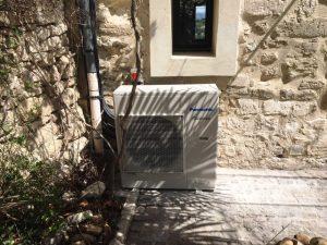 Panasonic-Heat-Pump-Eco-Installer-Cambridge