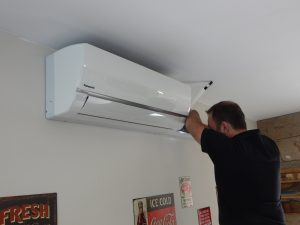 Air_to_Air_Installation_Eco_Installer_Cambridge