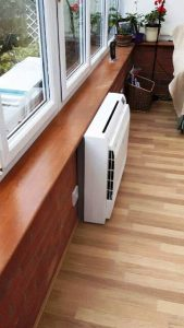 air-to-air-heat-pump-eco-installer-ely-cambridge