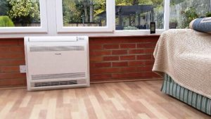 air-to-air-heat-pump-eco-installer-ely-cambs