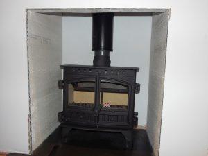 hunter-stove-install-cambridge-eco-installer