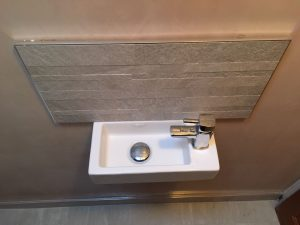 Sink_Installation_Eco_Installer_Ely_Cambs