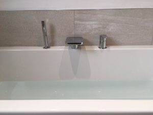 Bath-install-eco-installer-ely-cambs