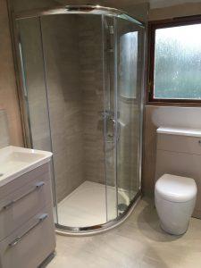 Bathroom-installation-Eco-Installer-Ely-Cambs