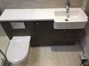 Bathroom-installation-Eco-Installer-Cottenham-Cambs