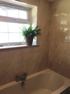 New-bath-eco-installer-ely-cambs