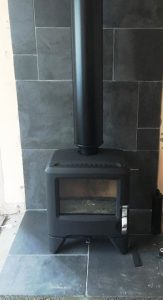 Stove_Install_Eco_Installer_Ely_Cambs