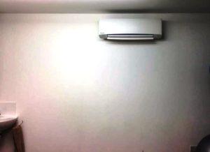 Air-Con-Panasonic-Eco-Installer-Ely-Cambs1