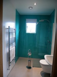 Bathroom_installation_eco_installer_Ely