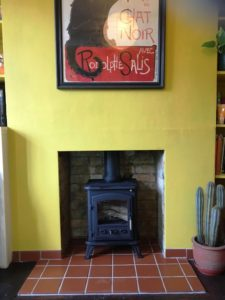 Westcott5-stove-installation-Eco-installer-Cambridge