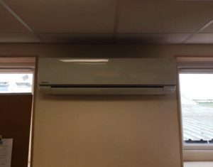 corkerscrisps-outside-unit-aircon-ecoinstaller-ely-cambs