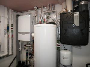 gas-boiler-eco-installer-cambridge