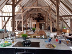 The_Barn_Eco_installer_Renovation