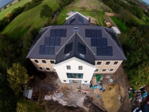 Solar_PV_Installation_Ely_Cambs_Eco_Installer