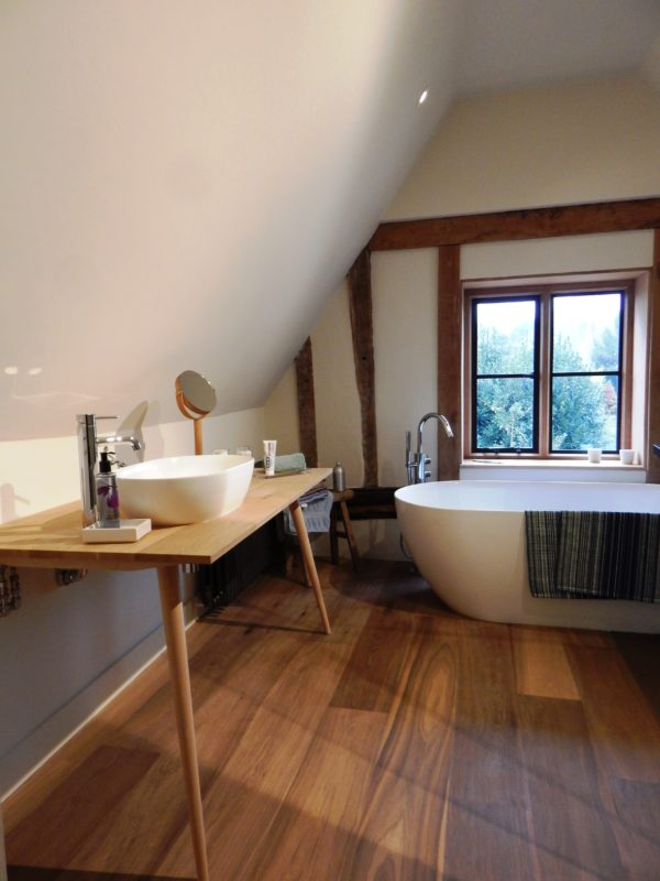 Luxury-Bathroom-Eco-Installer-Cambs