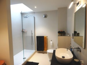 Walk_In_Shower_EcoInstaller_Ely