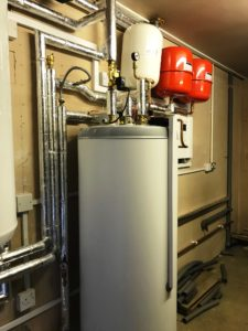 Plant-room-eco-installer-ely-cambs