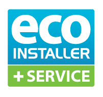 Eco Installer
