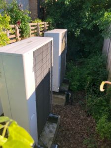 Heat-pump-and-solar-installation-Cambridge-Eco-Installer