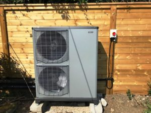 NIBE-Air-Source-Heat-Pump-Eco-Installer-Ely