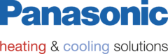 Eco Installer Panasonic Pro Partners