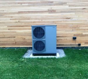 Mitsubishi-Air-Source-Heat-Pump-Installation-Eco-Installer