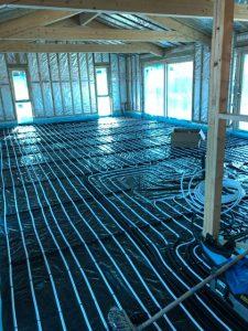 Under-floor-heating-eco-installer