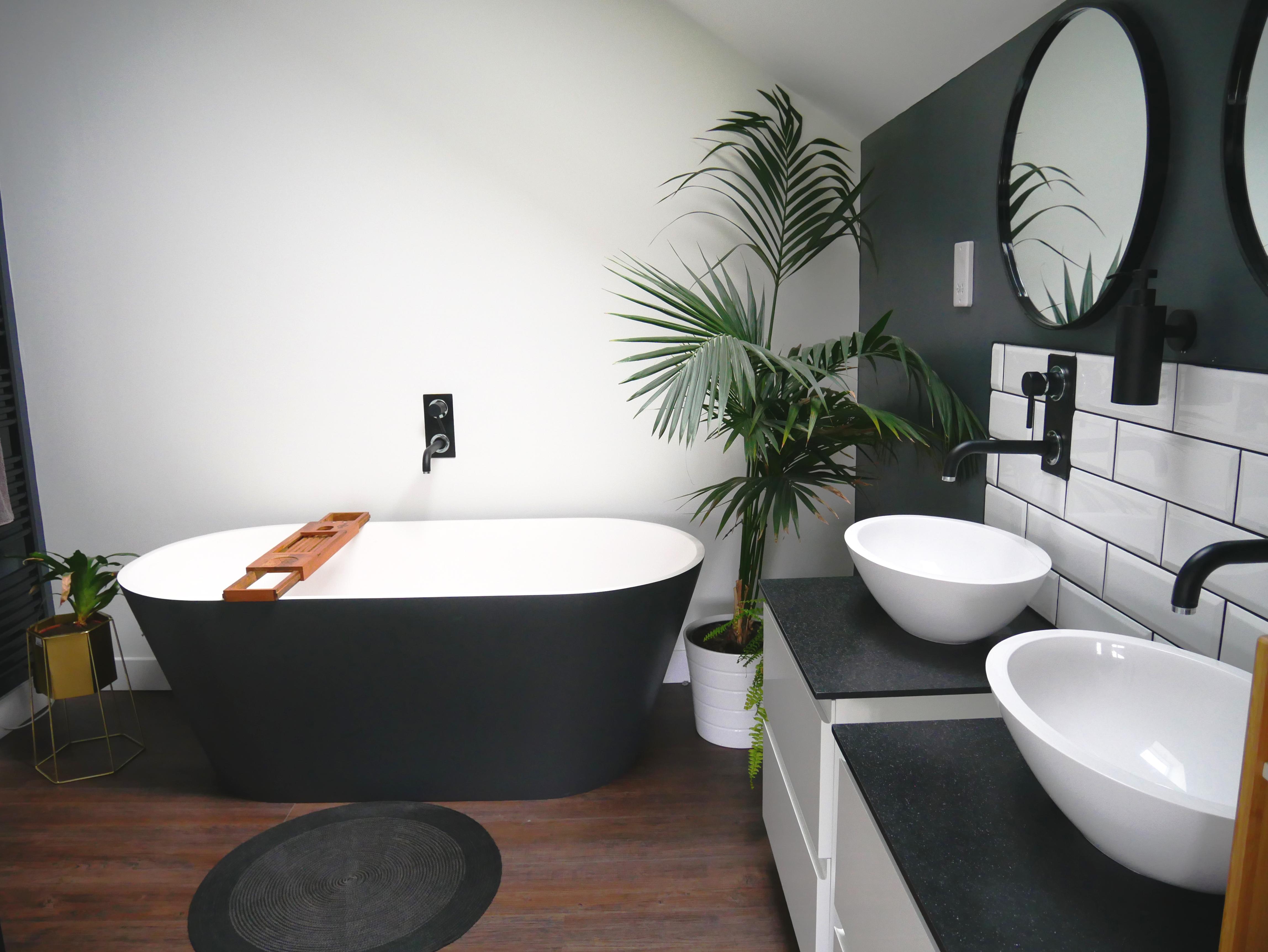 Eco Installer, Bathroom Installation, Soham, Cambridge ...
